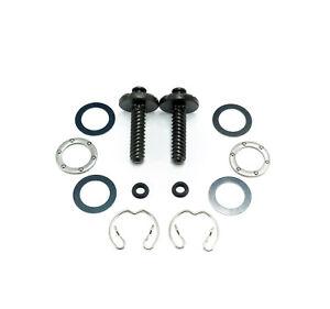 Vauxhall Corsa D (2006-2014) Rear Caliper Piston Adjuster Parts / Screws ACK1235