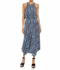 Saba Dry-clean Only Striped Clothing for Women