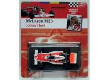 Prost Hunt F1 model car Lotus 79 Williams McLaren or Renault Prost Jones 1:43rd