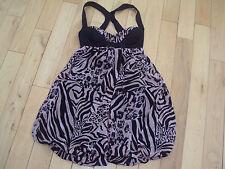 Lipsy Petite Sleeveless Party Dresses for Women