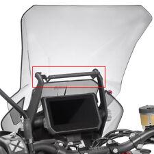 TRAVERSINO [GIVI] PER GPS/SMARTPHONE - KTM 1290 SUPER ADVENTURE S / R - FB7706
