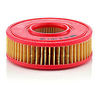 Air Filter fits ROVER GROUP MINI 0.8 60 to 79 BMCSerieA Mann Quality Replacement