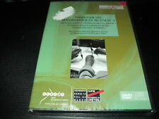 "RARE! COFFRET DVD + CD-ROM NEUF ""ENSEIGNER LES MATHEMATIQUES AU CYCLE 3"""
