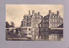 Zwischenkriegszeit (1918-39) Sammler Motiv-Ansichtskarten aus Deutschland mit Burg & Schloss