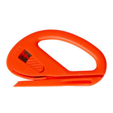 Snitty Safety Cutter Vinyl Film Graphic Cutting Tool Wrapping Paper Decals Home