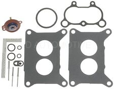 BWD 10675 Fuel Injection Throttle Body Repair Kit - TBI TUNE-UP KIT