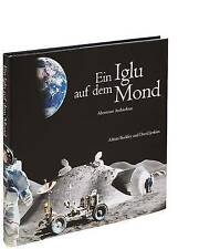 Hardback Children's & Young Adults' Books in German