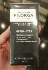 FILORGA OPTIM-EYES AUGENCREME 15 ML