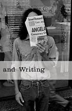 Allen Ruppersberg: and Writing, , Good Book