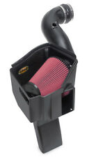 AIRAID For 2007-10 GMC Sierra& ilverado 2500-3500 HD 6.6L V8 DSL Cold Air Intake