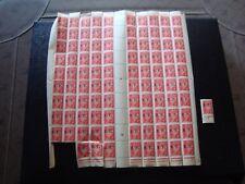 FRANCIA - sello yvert y tellier liberación (lyon) Nº 8 x95 (mayorías N )(Z12)