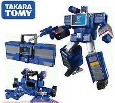 Transformers LG-36 Legends Series LG 36 SOUNDWAVE Regalo Natale Gift Kids Toy