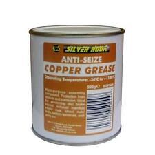Light/Copper Based