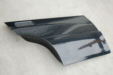 Lancia Delta Integrale Evo 2 Rear Door Panel Pair