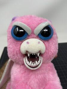 Feisty Pets Pink Rainbow Pegasus Plus Animal