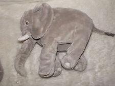 IKEA Elefant Klappar 30 cm Elephant