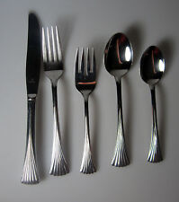 Oneida Northland   Melbourne Stainless  PLACE SETTINGS - Glossy