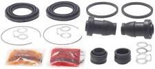 Cylinder Kit Febest 0175-ACV30R Oem 04479-48030