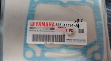 GENUINE YAMAHA GASKET, EXHAUST MANIFOLD PART #6E5-41134-A0-00 OEM US STOCK