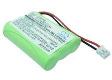 Batterie 700mAh type BCL-BT BCL-BT10 BCLB-T20 LT0197001 Pour Brother MFC-885cw