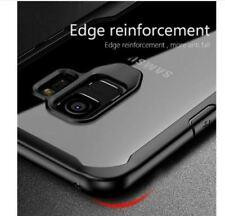 Huawei Nova2 lite Ipaky drop proof PC + tpu phone case - BLACK