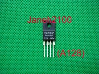 2p x PQ05RD21 Low Power-Loss Voltage Regulator SHARP TO-220 GOOD QUALITY AR1