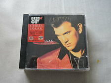 chris isaak : wicked game - cd best of -