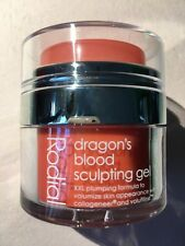 Rodial   Dragon's Blood Sculpting Gel 9 ml Travel Size