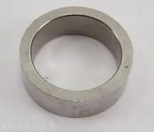 New Superior Crankshaft Bushing SL71903A-A