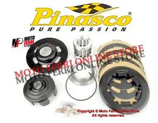 MF0126 - PINASCO FRIZIONE 12 MOLLE POWER CLUTCH VESPA 50 SPECIAL RLN PK 90 SS