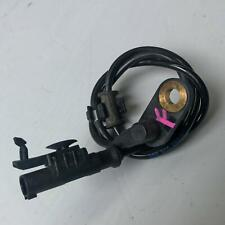 Front ABS wheel speed sensor KAWASAKI versys LE650 650 2016