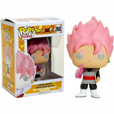Funko Pop Action Figures DragonBall Z