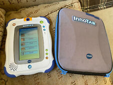 VTECH INNOTAB 2 TABLET WITH THOMAS & FRIENDS