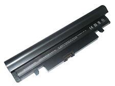 Battery for Samsung N148-DA03 N148-DA04 N150 NP-N148