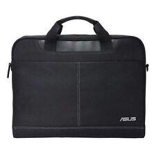 Étuis, housses et coques noirs pour téléphone mobile et assistant personnel (PDA) ASUS