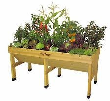VegTrug Planter Classic Medium 1.8 metre