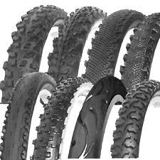 VEE RUBBER Fahrradreifen Fahrrad Reifen Bereifung 26x1,95  26x2,00  26x2,10