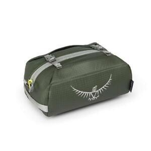 New - Osprey Ultralight Washbag Padded- Padded Toiletry Bag / Organiser