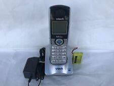vtech i6789 5.8 ghz cordless phone expan handset for i6777 i6778 i6787 i6788