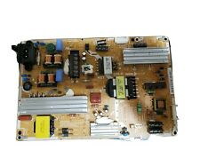 samsung un46es6100f power supply PSFL1111BO4  120v 118 watts