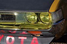 RA23 RA24 RA25 RA28 RA29 RA35 TA23 TA27 TA28 Celica TRD 440 style Racing Jacket