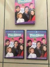 Full House Die komplette dritte Staffel