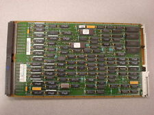 USED AT&T UN162 Ser 5 Voice Store and Forward Interface Card V3