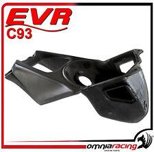 EVR C90 Race Carbon Fiber Air Box Ducati 748 916 996 Bip / S / SP