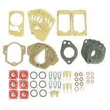 SOLEX 40 PI CARBURETTOR SERVICE/GASKET/REPAIR KIT (PORSCHE 911)
