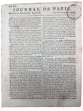 Campagne d'Allemagne 1805 Bataille de Lambach Cosne sur Loire Murat Savona