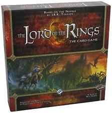 Lord Of The Rings Adventure and Peril Middle Earth The Card Game Trading-Tolkien