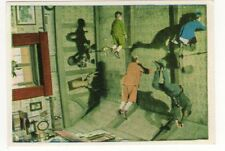 figurina MARY POPPINS 1963 MOVICOLOR NEW numero 95