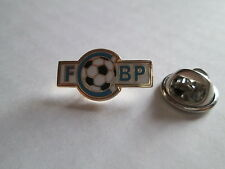 a1 BOURG PERRONAS FC club spilla football foot calcio pins badge francia france