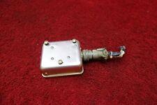Tramm Corp. 07155 Audio Amplifier PN A100/28/500